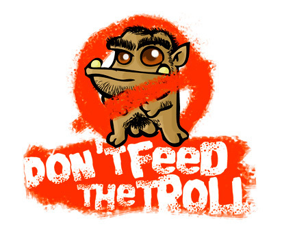 Don-t-Feed-the-Trolls.jpg